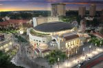tobin-center-concept-design-candidate