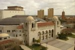 municipal-auditorium-100-auditorium-cir.-atlee-b.-ayres-1926-san-antonio-public-library